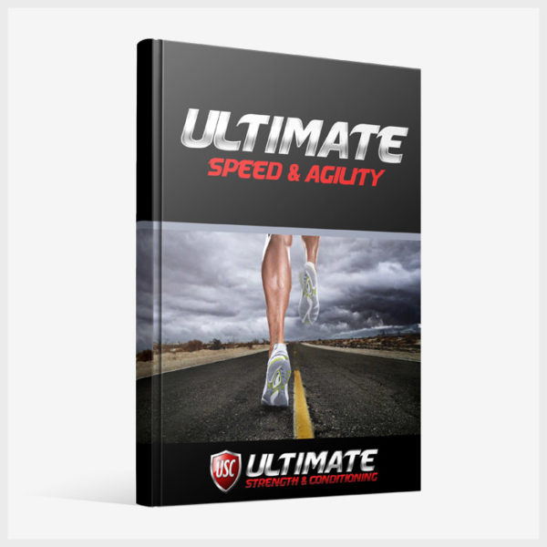ultimate-speed-and-agility
