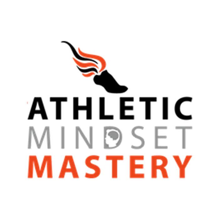 Athletic-Mindset-Mastery