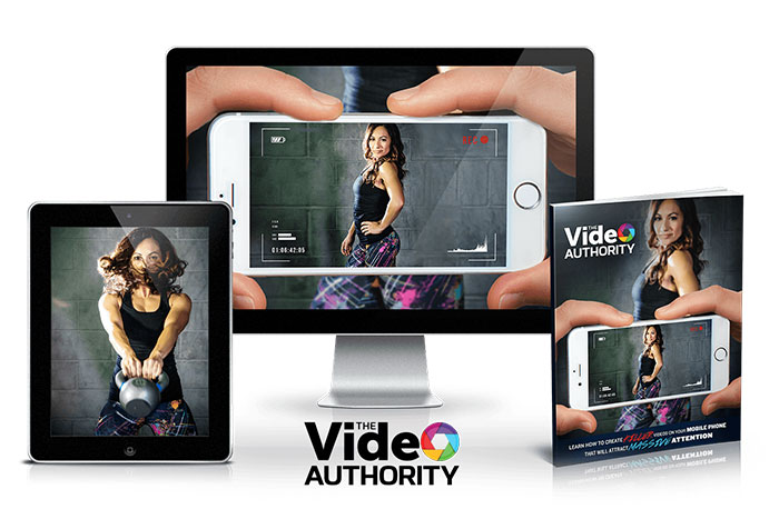 The-Video-Authority