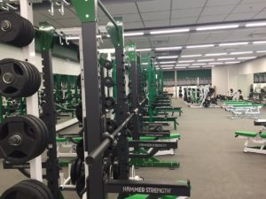 novi-weight-room