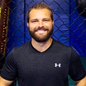 Brett Bartholomew Conscious Coaching